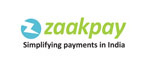 online payment gateway solution